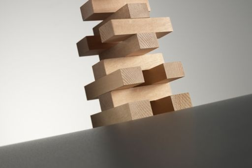 the challenges of staying compliant