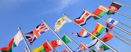 BEPS Action 13 - Latest country implementation