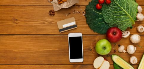 Responding to consumer trends in the new reality