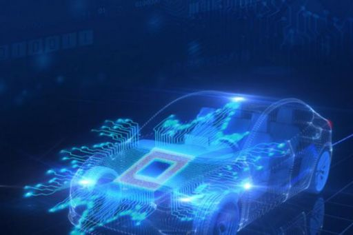 Automotive Semiconductors: The new ICE age