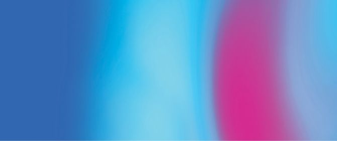 blue-and-pink-texture