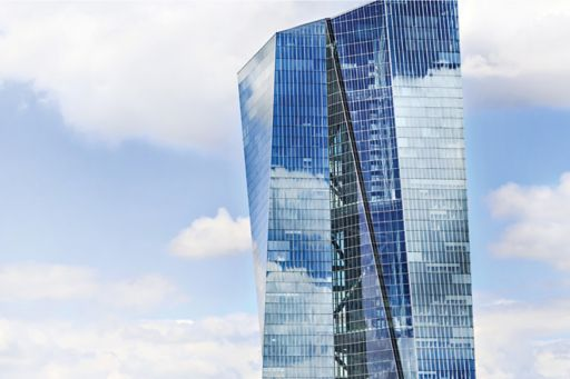 agility in banking