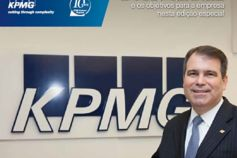 KPMG Business Magazine 36