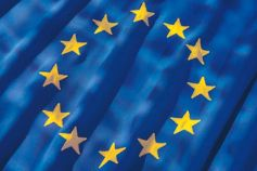 CASS Readiness Post Brexit - brexit flag
