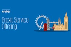 Brexit Service Offering
