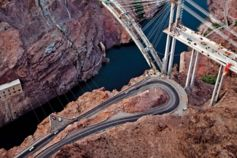 Insight 3: Infrastructure Investment