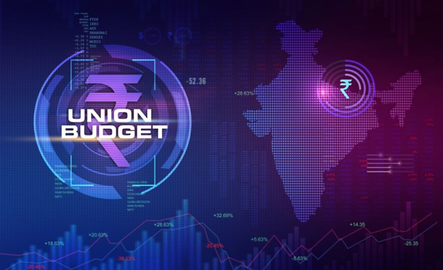 Budget 2021 expectations: Putting Financial Service Sector back on track