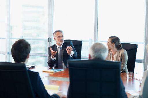business-people-meeting-table