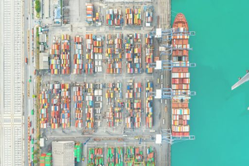 Cell Companies: New Opportunities for the Maritime and Aviation Sectors