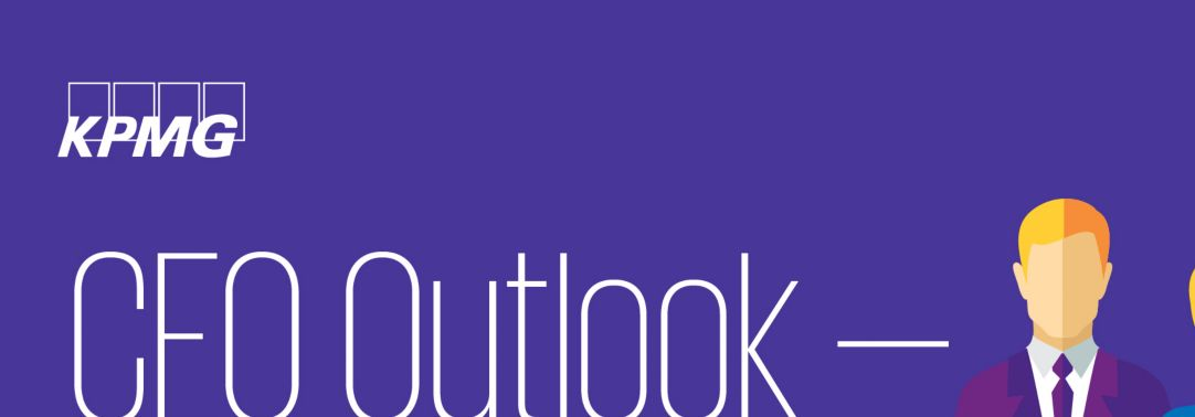 CEO outlook deal advisory infographic