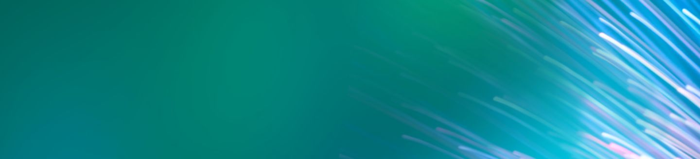 blue lines on green background