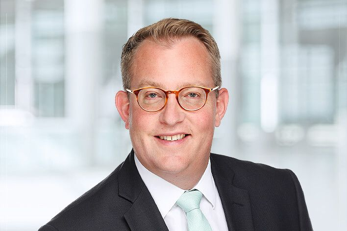 Connect with Christoph