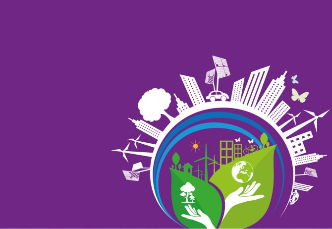 Road to sustainable smart cities: Challenges, opportunities and emerging trends