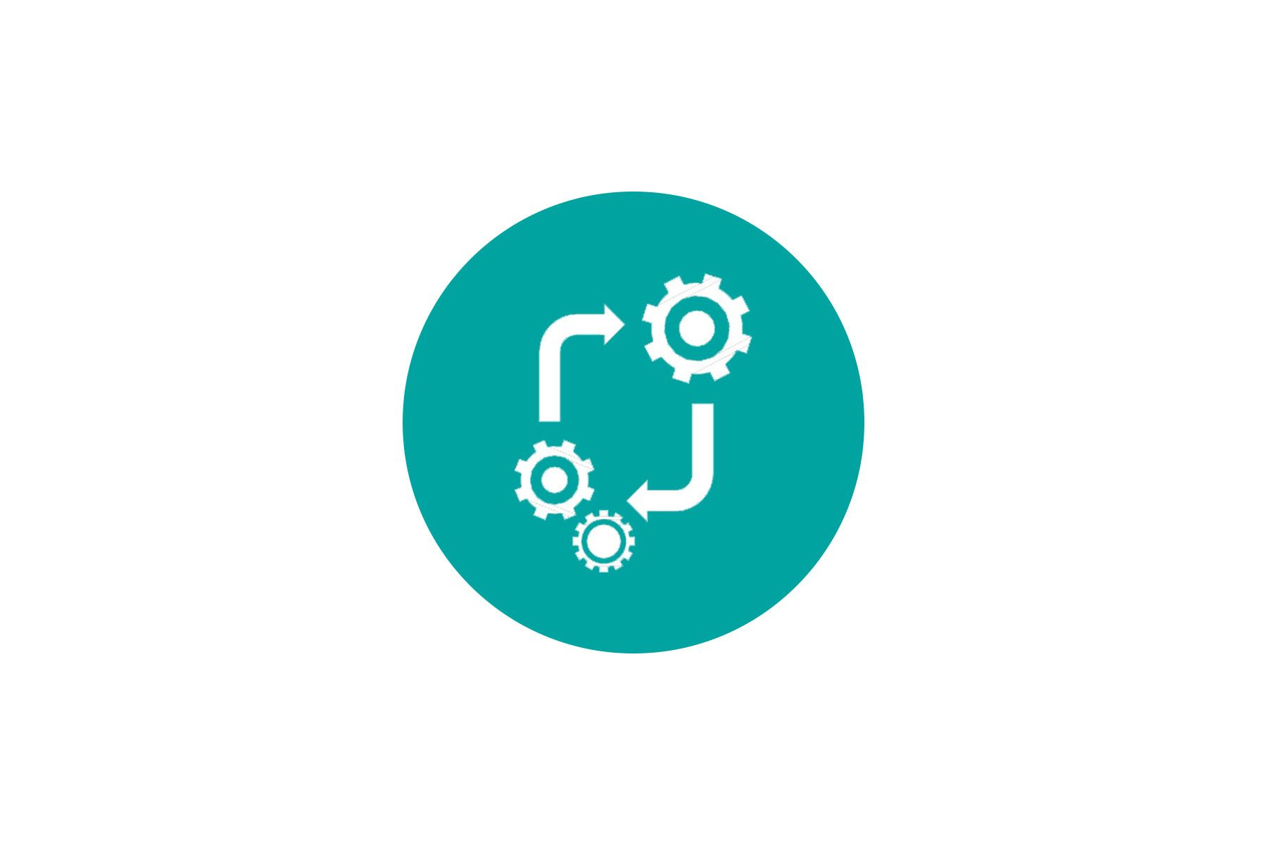 Icon for Intelligent Automation