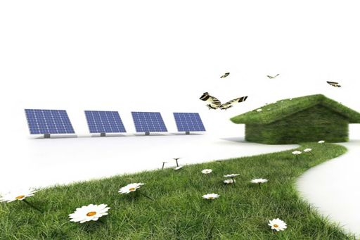 New energy: leading the way in Hangzhou's green economy – Invest in Hangzhou: New Energy (2013)
