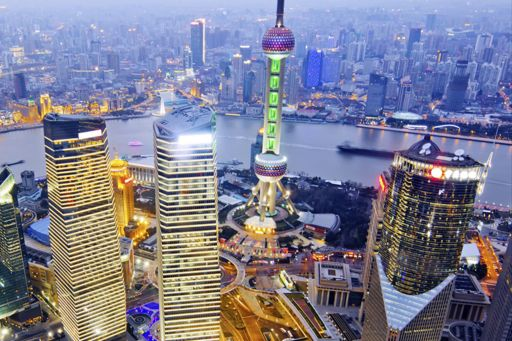 China's banking sector: Hot topics and performance of listed banks in 2013
