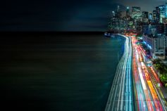 coastal-road-lights