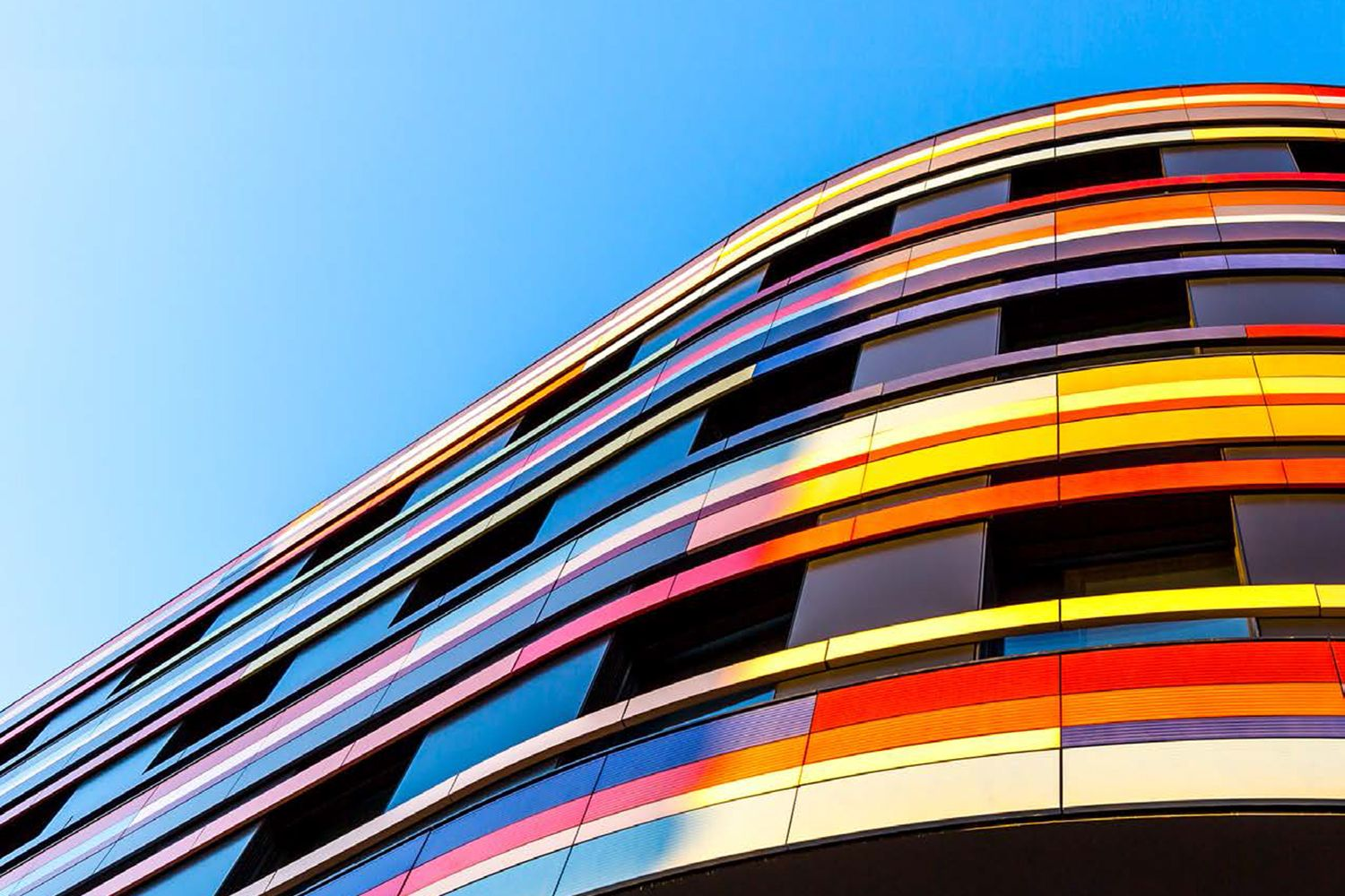 colorful-building