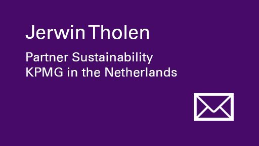 Mail to Jerwin Tholen