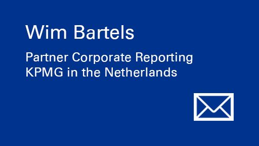 Mail to Wim Bartels