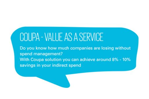 Value as a service