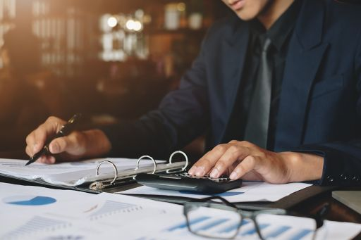 Simple tax measures for overcoming extraordinary circumstances