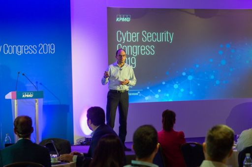 cyber security congress