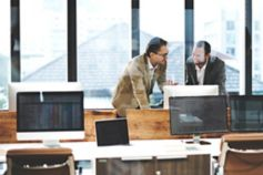 Cybersecurity and the CFO