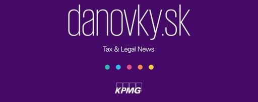Tax and Legal News