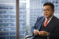 What does the Senior Managers & Certification Regime mean for asset managers? - David Yim, Partner, KPMG in the UK