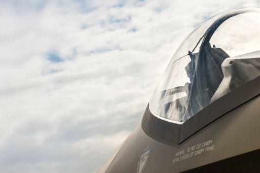 After the Shock: implications for M&A in the aerospace & defense market