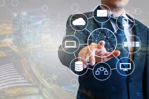 Managing today, thriving tomorrow – prioritising digital strategy: how India's businesses can invest in customer centricity