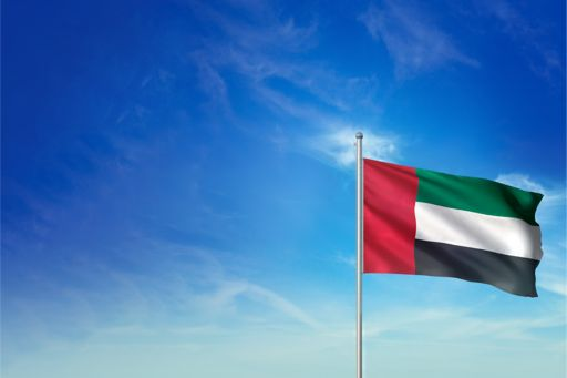 doing-business-in-the-uae