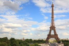 France: Update on digital services tax