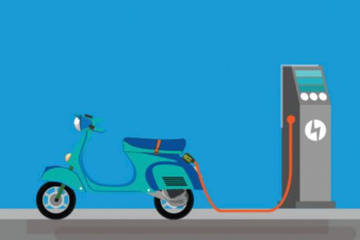 Shifting gears: the evolving electric vehicle (EV) landscape in India