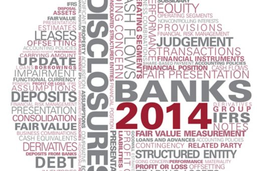 Guide to annual financial statements – Illustrative disclosures for banks
