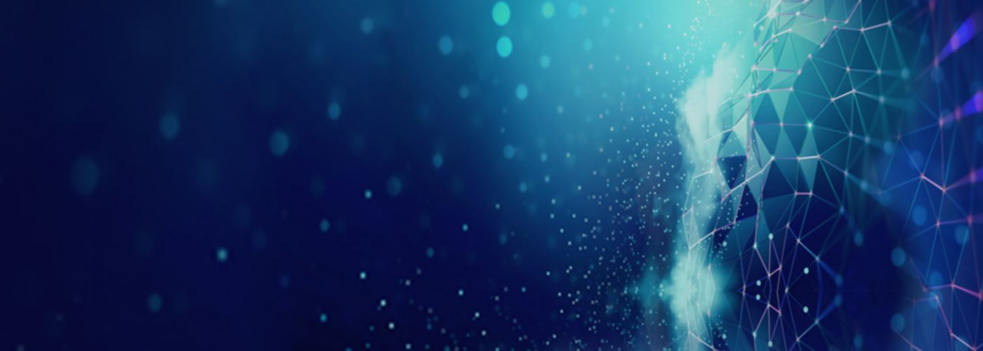 KPMG Private Enterprise Tech Innovator en México