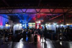 How Artificial Intelligence is revolutionising Esports