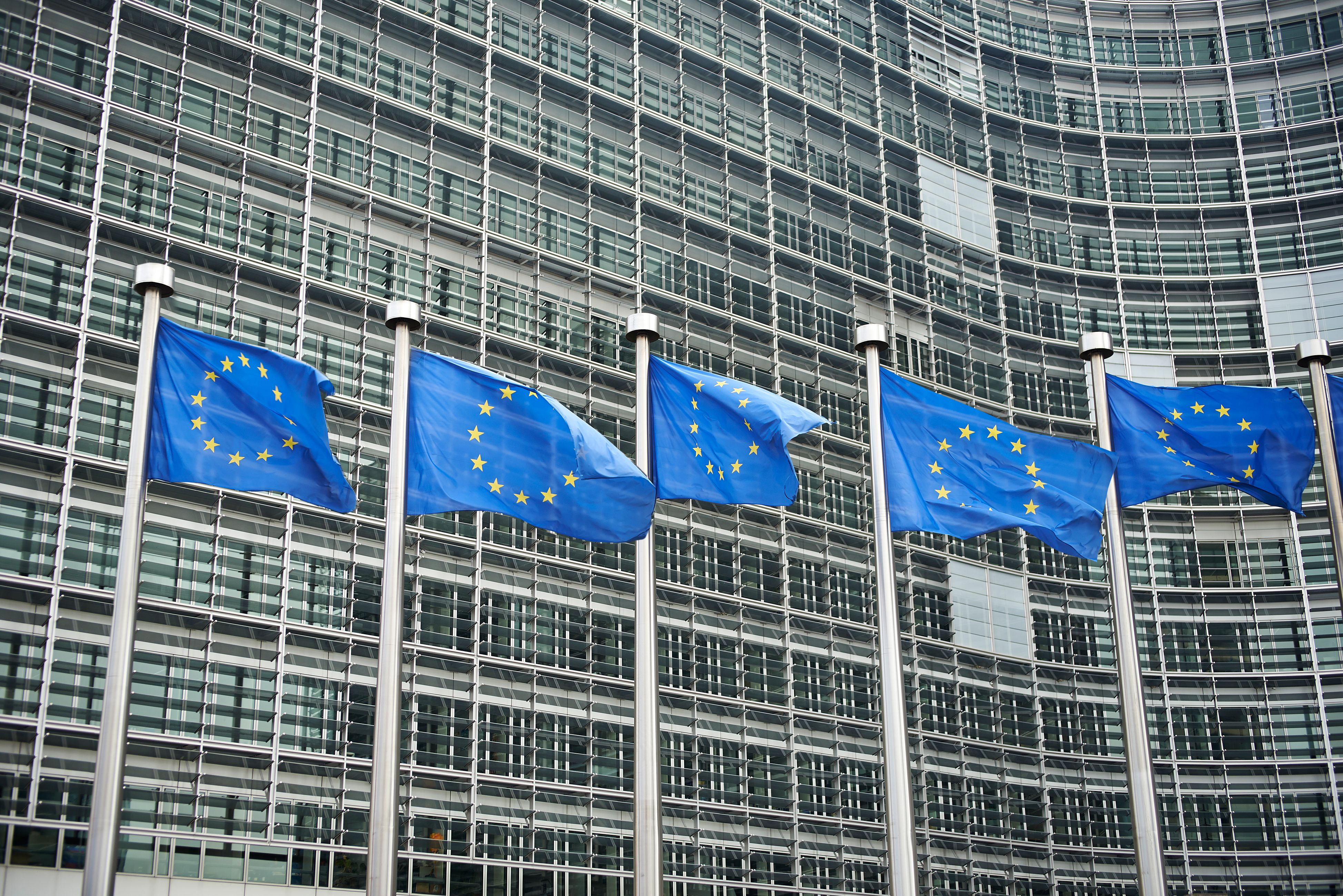 European Council adopts conclusions on MFF and NGEU