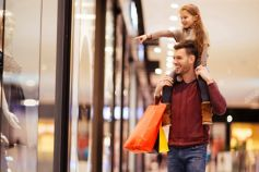 Beyond COVID-19: The shifting foundations in retail property