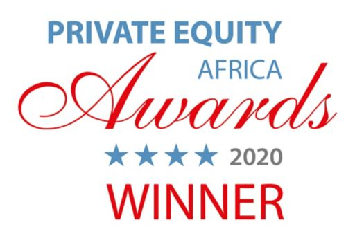 Private Equity Africa Awards