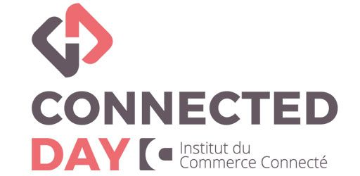 Connected Day - Lille