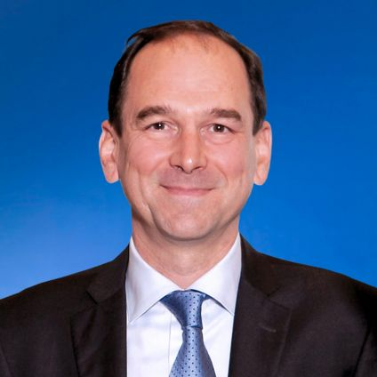Connect with Laurent