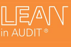 Lean in Audit®