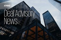 Deal Advisory News