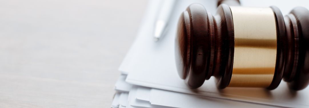 Medicare C&D Audit and Enforcement: A look back and look ahead