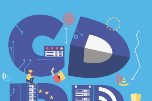 The General Counsel's Guide to GDPR