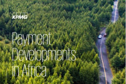 Payment Developments in Africa