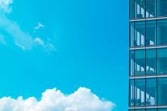 glass-building - Investing in Real Estate post-Brexit article
