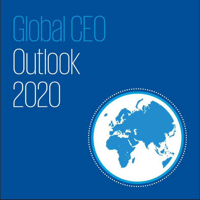 ceo-outlook-world
